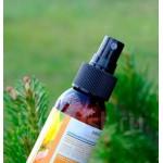 Натуральные минеральные дезодоранты