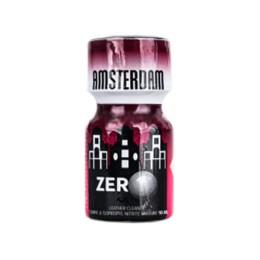 Amsterdam Zero 10ml (Люксембург)