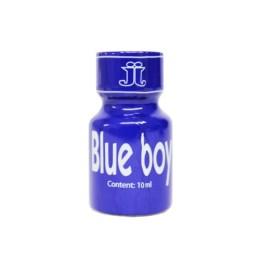 Blue Boy 10мл (Канада)