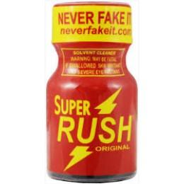 Super Rush 10мл (США)
