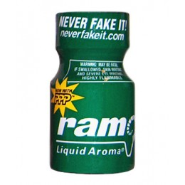 Ram 10мл (США)