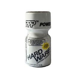 Hard Ware 10ml (Люксембург)