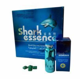 SHARK ESSENCE 10таб.