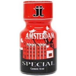 Amsterdam Special 10мл (Канада)