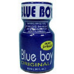 BLUE BOY 10мл (США)
