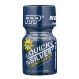 Quick Silver Lux 10ml (Люксембург)