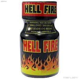 Hell Fire 10мл (США)