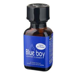 Blue Boy 24ml (Люксембург)