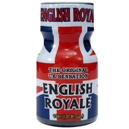 English Royale 10мл (США)